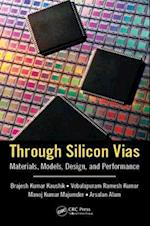 Through Silicon Vias