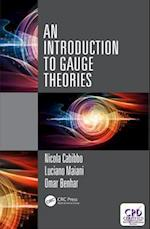 Introduction to Gauge Theories