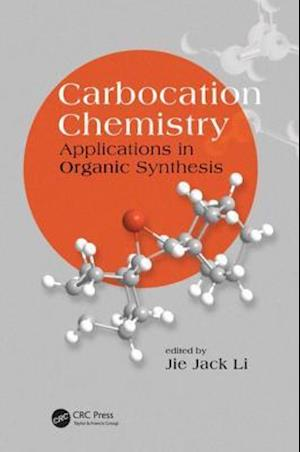Carbocation Chemistry