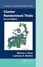 Cluster Randomised Trials, Second Edition (Chapman & Hall/Crc Biostatistics Series)