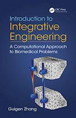 Introduction to Integrative Engineering