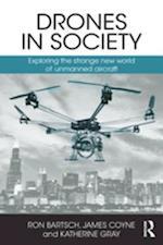 Drones in Society