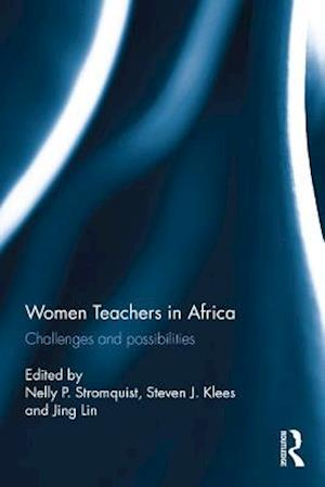 Women Teachers in Africa