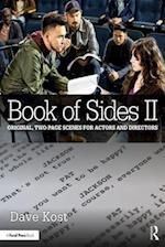 Book of Sides II
