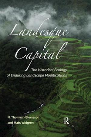 Landesque Capital