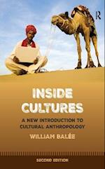 Inside Cultures
