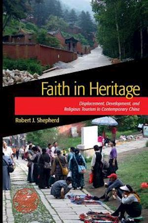 Faith in Heritage