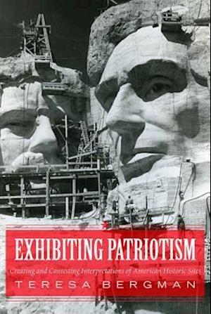 Exhibiting Patriotism