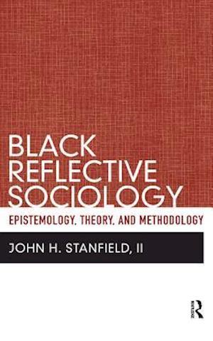 Black Reflective Sociology