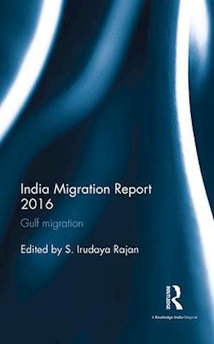 India Migration Report 2016