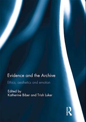 Evidence and the Archive