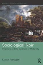 Sociological Noir