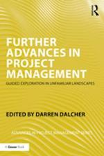 Further Advances in Project Management (Advances in Project Management)