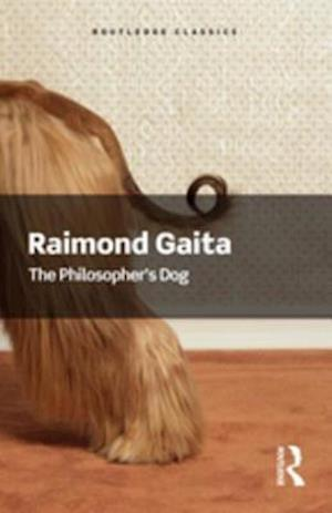 Philosopher's Dog af Raimond Gaita