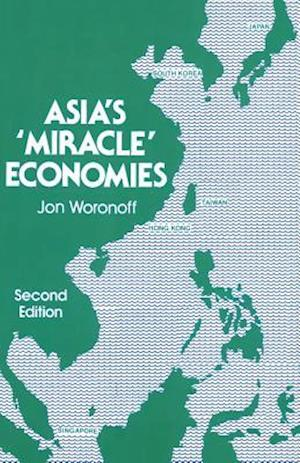 Asia's Miracle Economies