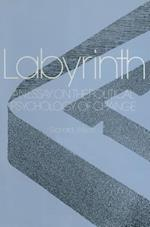 Labyrinth: An Essay on the Political Psychology of Change
