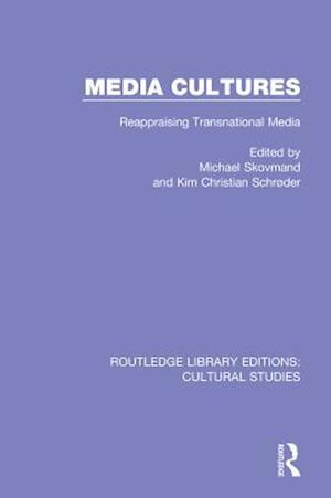 Media Cultures
