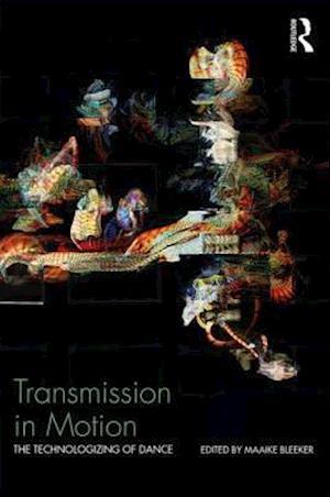 Transmission in Motion