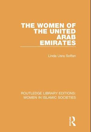 Women of the United Arab Emirates