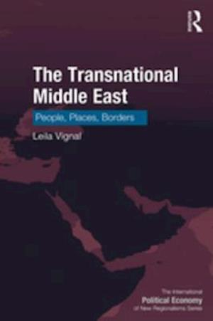 Transnational Middle East