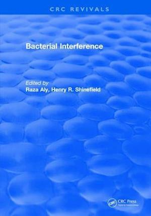 Bacterial Interference