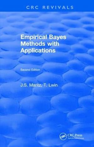 Empirical Bayes Methods with Applications