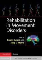 Rehabilitation in Movement Disorders