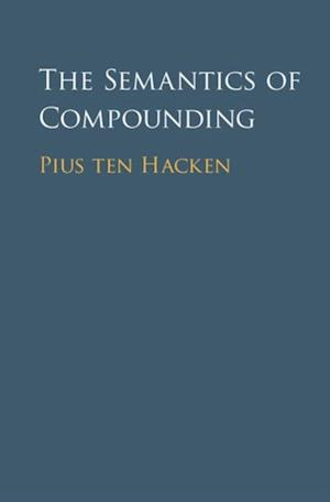 Semantics of Compounding