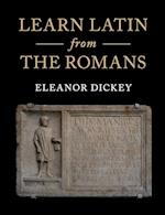 Learn Latin from the Romans