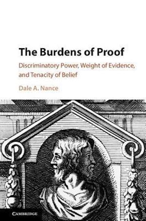 Burdens of Proof