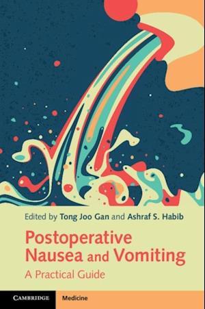 Postoperative Nausea and Vomiting