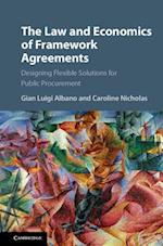 Law and Economics of Framework Agreements