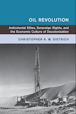 Oil Revolution (Global and International History)