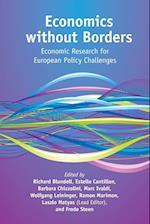 Economics Without Borders