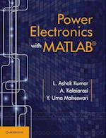 Power Electronics with MATLAB