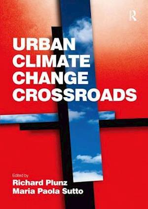 Urban Climate Change Crossroads