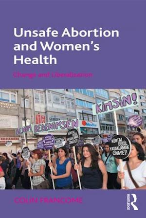 Unsafe Abortion and Women's Health