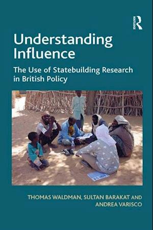 Understanding Influence
