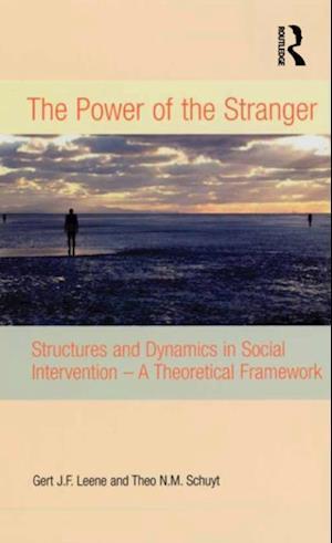 Power of the Stranger