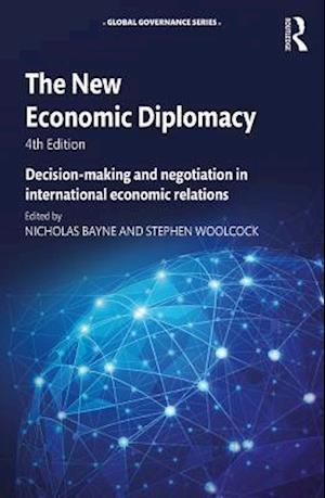New Economic Diplomacy