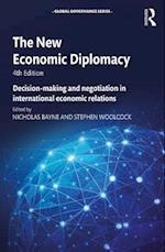 New Economic Diplomacy