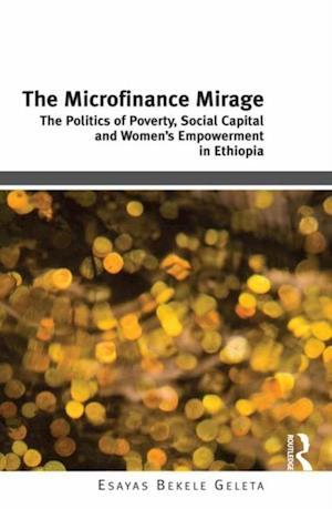Microfinance Mirage