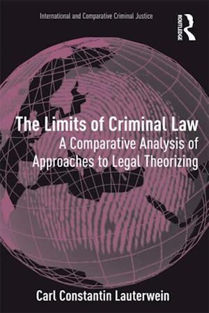Limits of Criminal Law