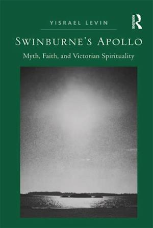 Swinburne's Apollo
