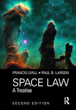 Space Law