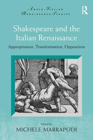Shakespeare and the Italian Renaissance