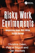 Risky Work Environments