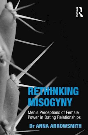 Rethinking Misogyny