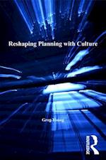 Reshaping Planning with Culture