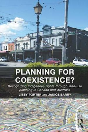 Planning for Coexistence?
